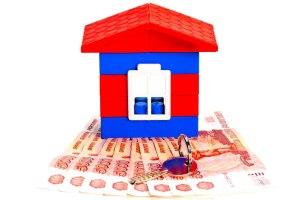 Нецелевой ипотечный кредит под залог недвижимости в 2019 году: что такое?