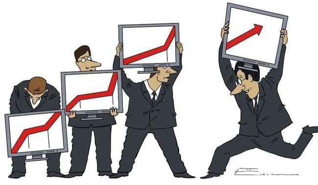 Акции привилегированные и простые - главное отличие для инвестора