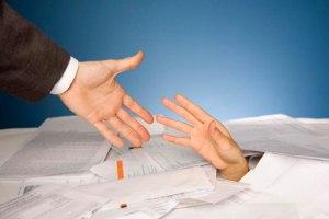 Реструктуризация ипотеки в Сбербанке в 2019 году под меньший процент
