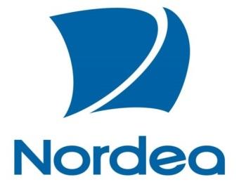 Ипотека в Нордеа Банке в 2019 году: как взять, условия
