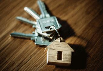 Покупка квартиры в ипотеку: пошаговая инструкция в 2019 году