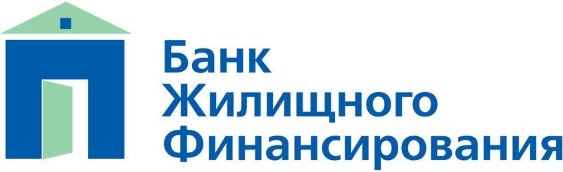 Банк Жилищного Финансирования: отозвана лицензия или нет