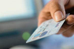 Как пополнить карту Сбербанка через банкомат наличными