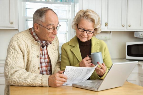 Ипотека пенсионерам в Сбербанке в 2019 году: условия ипотечного кредита