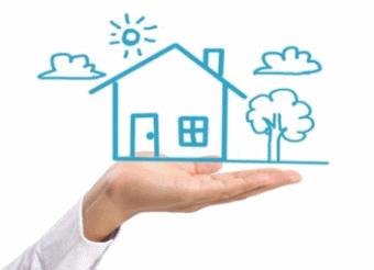 Ипотека до 75 лет: какие банки дают кредит в 2019 году?