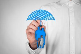 Возврат налога за страхование жизни при ипотеке в 2019 году: как вернуть?
