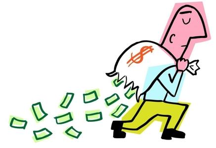 Бесполезность или обман по ИИС второго типа (Б) для инвестора