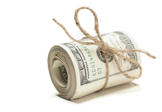 Покупка имущества на торгах по банкротству с целью заработка