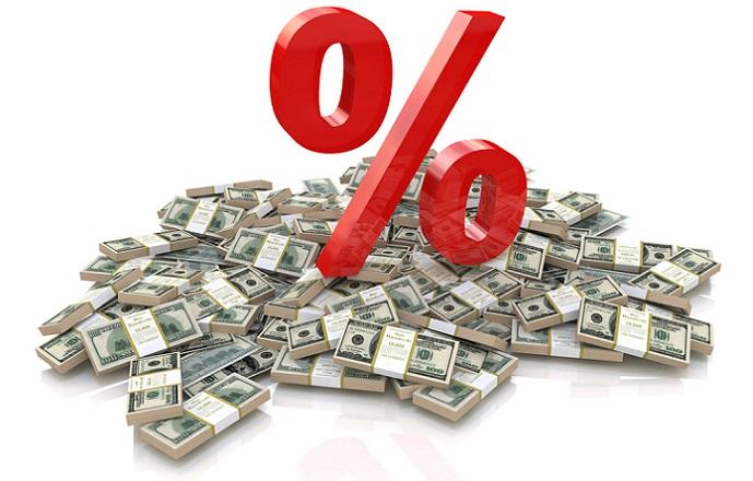 Во сколько раз может вырасти задолженность по микрозайму в МФО