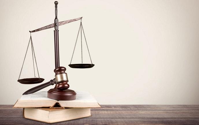 Ст. 71 закона о банкротстве – определение размера требований