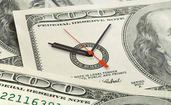 Прочие обязательства: долгосрочные пассивы и их отражение в бухучете