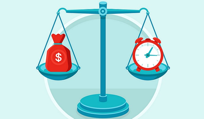 Период погашения дебиторской задолженности и назначение показателя