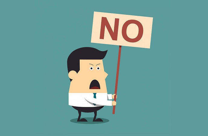 Односторонний отказ от исполнения обязательства и его законные основания