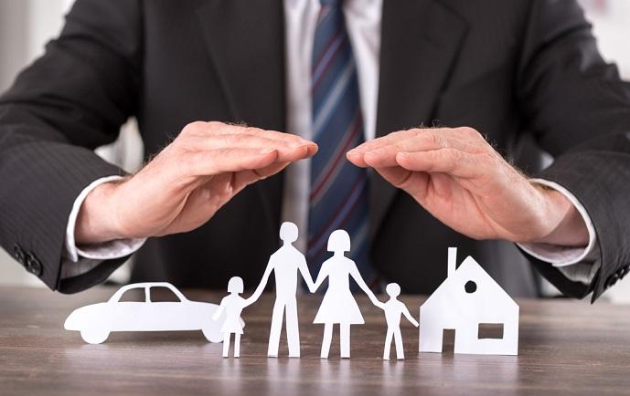 КБК пени по страховым взносам 2019 года: коды и порядок оплаты
