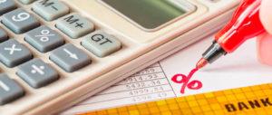 Кредиты физическим лицам в Сбербанке: процентные ставки 2019