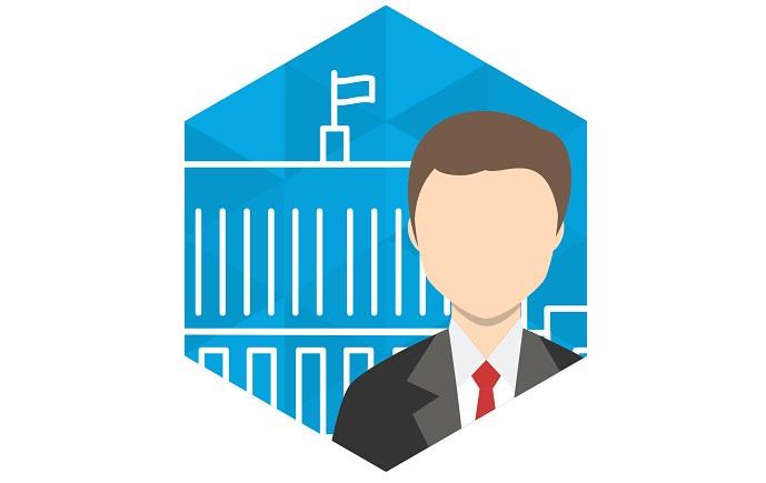 Что такое государственное заимствование и каковы его характеристики