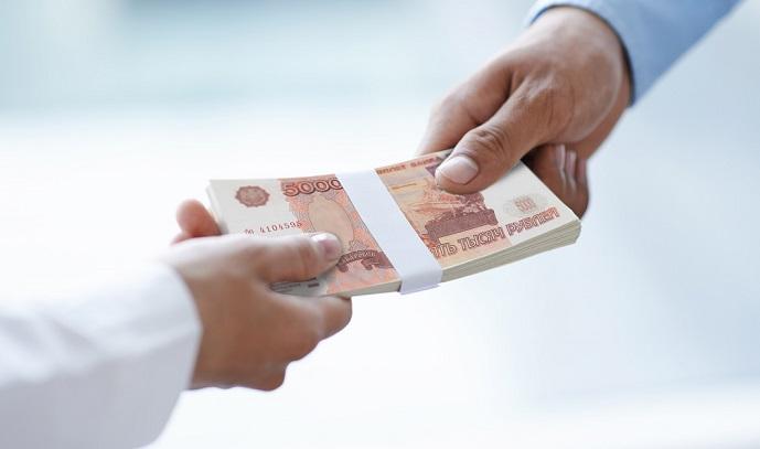 Выплаты работникам при банкротстве предприятия и очередность лиц
