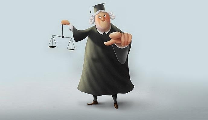 Раздел долгов при разводе – порядок ведения процедуры и особенности