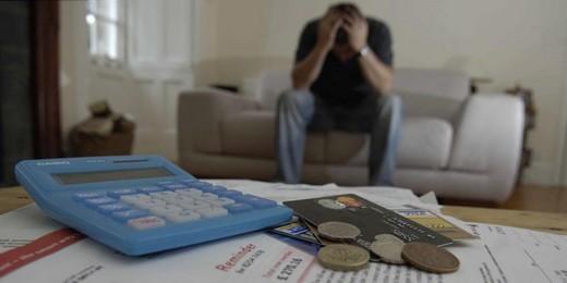 Взыскание долгов по кредиту с безработного - процедура возврата долга с официально нетрудоустроенного физического лица
