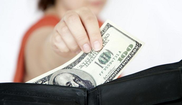 Если забрать исполнительный лист по алиментам, останется ли долг