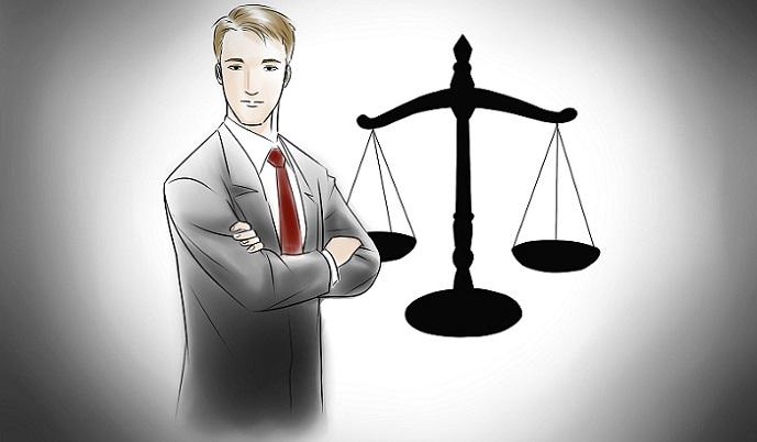Может ли адвокат быть арбитражным управляющим в деле по банкротству
