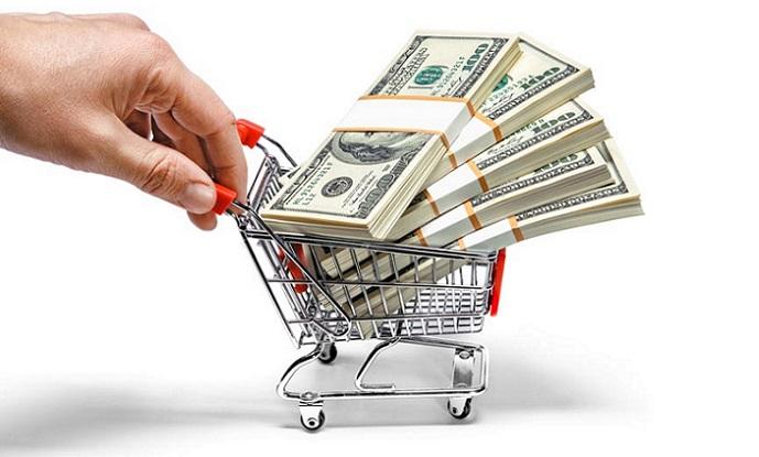 Анализ дебиторской и кредиторской задолженности и цели его проведения