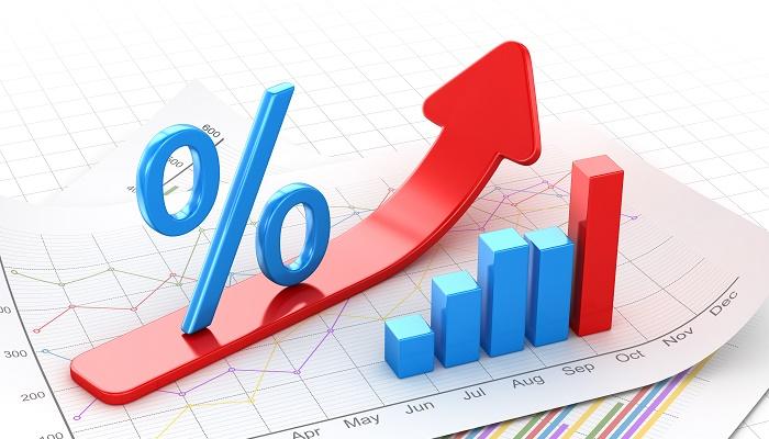 рефинансирование кредитов сбербанк онлайн 24 7 baikalinvestbank-24.ru облигации государственного займа других стран