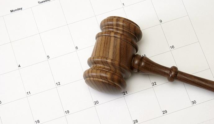 Как списать долги у судебных приставов по кредиту или сроку давности