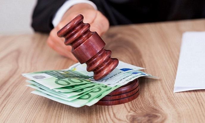 Расчетные обязательства: что это и каким Законам подчиняется