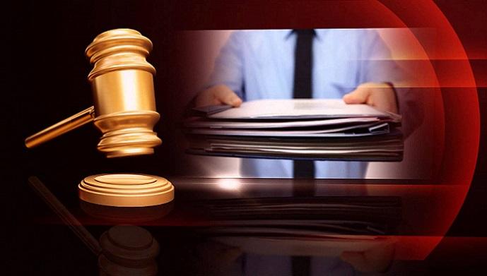 В каком порядке выполняется взыскание убытков с судебных приставов