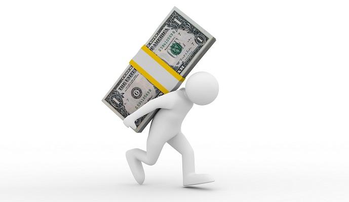 Исполнительный лист в банк должника: кто и как может подать документ