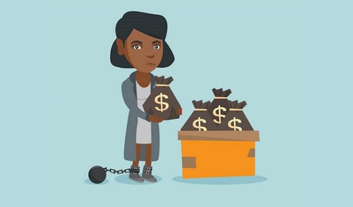 Признание долга: признаки, порядок действий и определение сроков