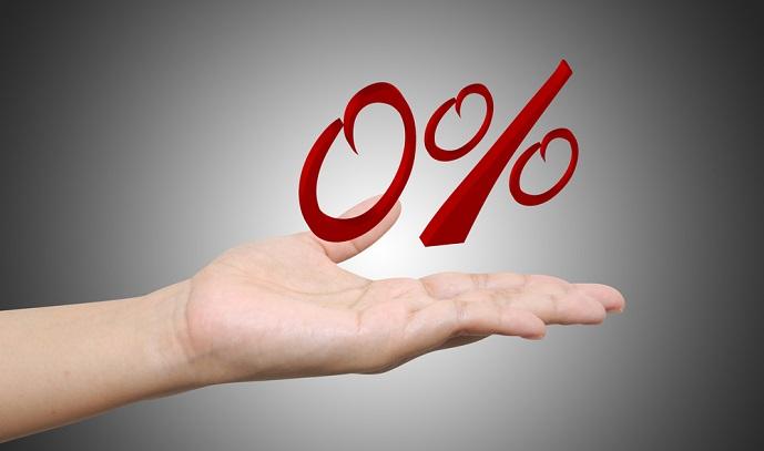 Соглашение о рассрочке погашения задолженности за коммунальные услуги