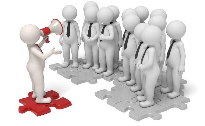 Уведомление о ликвидации юридического лица и порядок заполнения форм