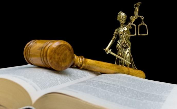 Если банк подал в суд за неуплату кредита, что делать должнику
