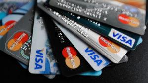 Можно ли в КФС расплачиваться бонусами Спасибо от Сбербанка