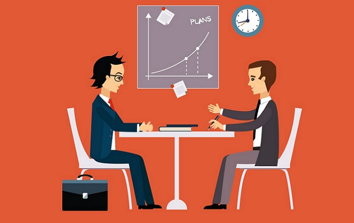 Встречное исполнение обязательств: определение и области применения