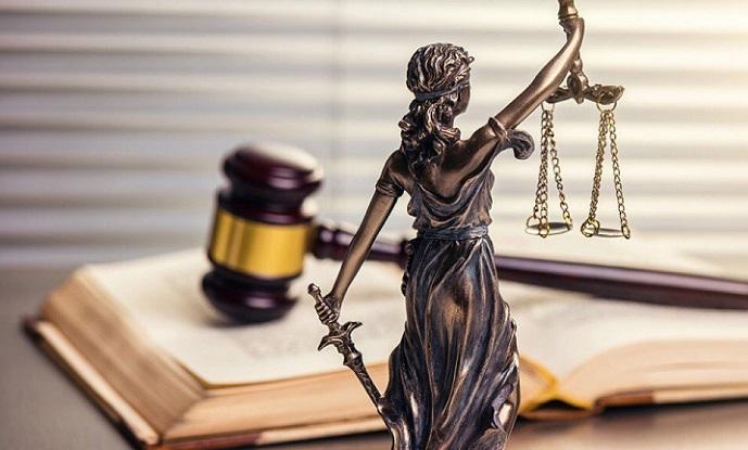 Основания возникновения обязательств и их правовое регулирование