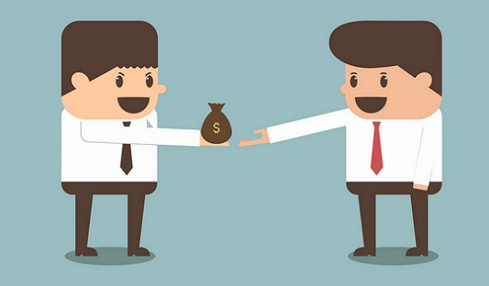 Бухгалтерский учет уступки права требования долга и его особенности