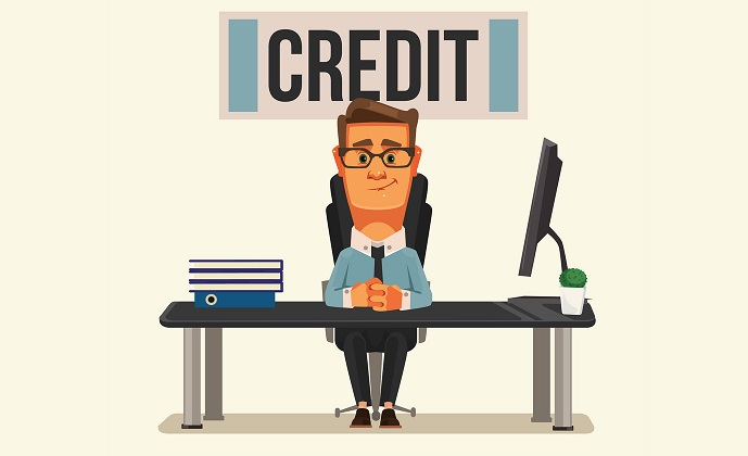 Реструктуризация долга: цели проведения и возможные методы