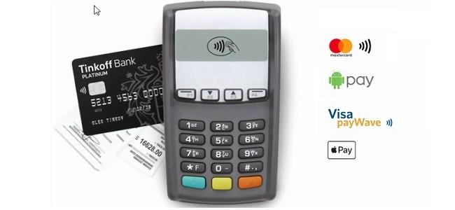 Как правильно пользоваться кредитной картой Тинькофф с льготным периодом