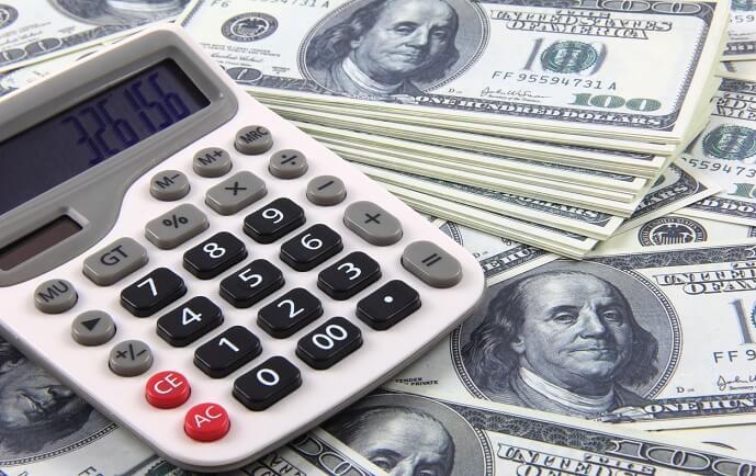 Калькулятор рефинансирования: правила применения и необходимые данные