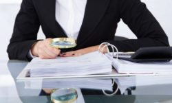 Конкурсное производство при банкротстве юридического лица и его цель