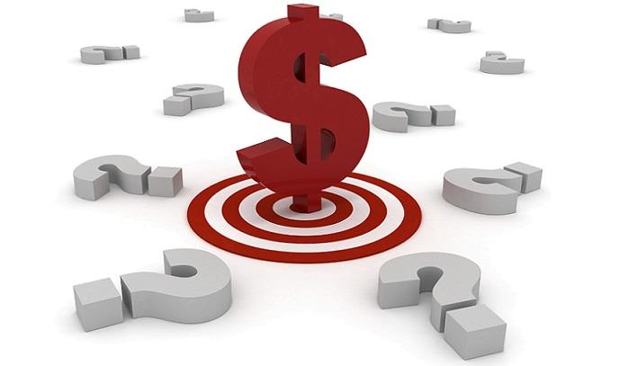 Банкротство застройщика: инициаторы и права участников процесса