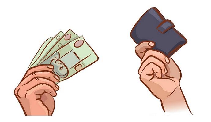 Суд вынес решение о взыскании долга по кредиту: что дальше