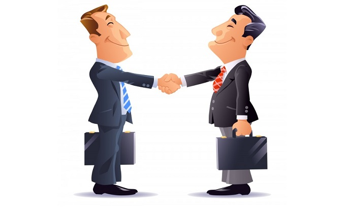 Образец договора новации долга заменой предмета обязательств