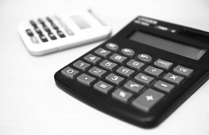 Калькулятор рефинансирования ипотеки и алгоритм получения результата