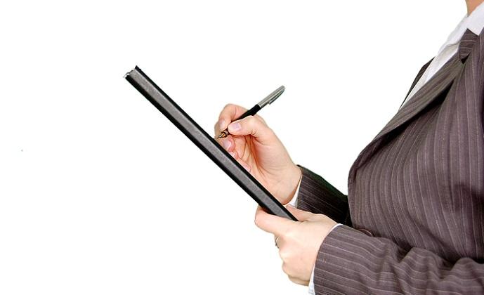Куда и как подается заявление о вступлении в дело о банкротстве