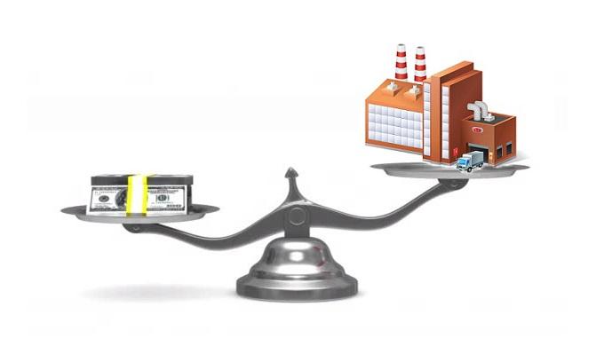 Статья 110 Федерального закона №127 о продаже предприятия должника