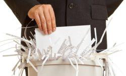 Ликвидация ООО с долгами: способы, порядок и возможные последствия